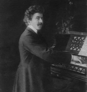 Јосиф Маринковић