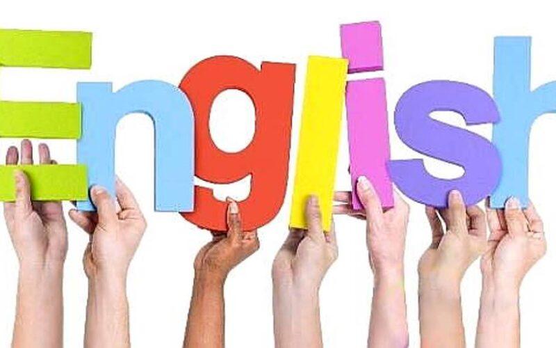Online курсеви енглеског језика